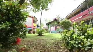 preview picture of video '(Official) Kolej Vokasional Tawau - Trailer [Malay]'