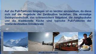 Modell Von Yoon & Uysal_Marketing Entscheidungen Grindelwald.avi
