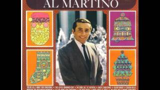 Al Martino *_* You're All I Want for Christmas