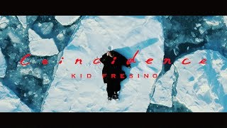 KID FRESINO – Coincidence (Official Music Video)