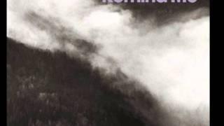 Gambar cover Röyksopp - Remind Me (Someone Else's Radio Remix)