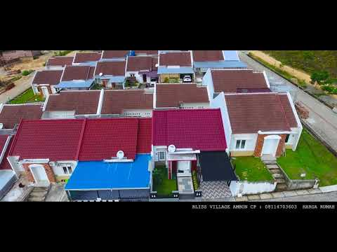 mp4 Real Estate Ambon Indonesia, download Real Estate Ambon Indonesia video klip Real Estate Ambon Indonesia