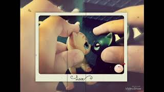 I Love you ❤️😘💕