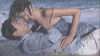 Temporal De  Amor    Leandro & Leonardo