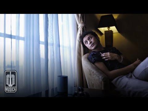NIDJI - Selalu Menjagamu (Official Music Video)