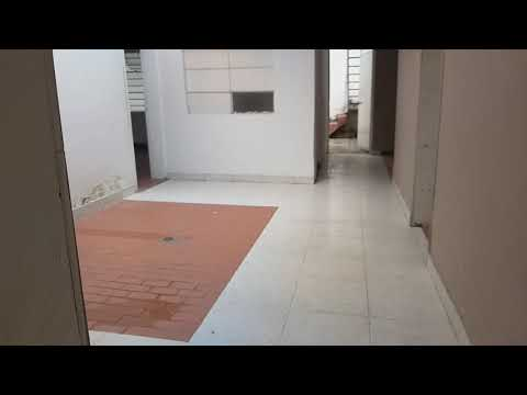 Casas, Alquiler, Bucaramanga - $5.000.000