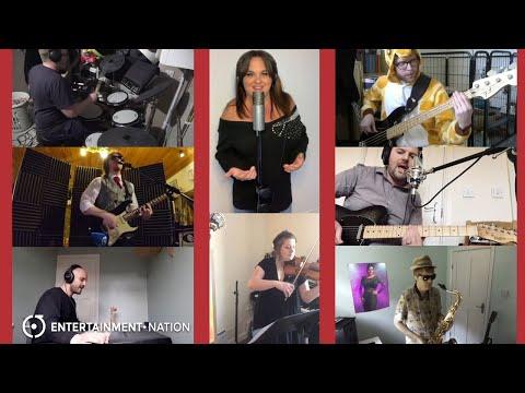 The Melody Mix - Lockdown Medley