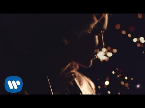 Love Again (Song) by Rae Morris