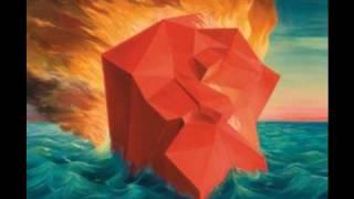 "Video thumbnail of ""Disco Ensemble - Semi Eternal Flame / Undo"""