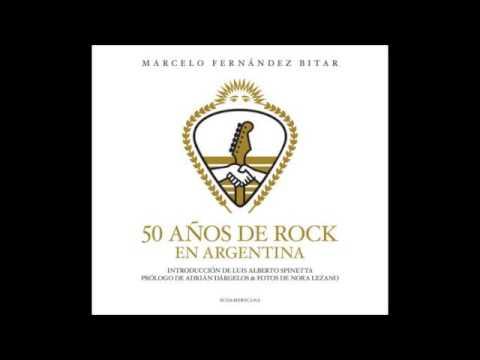 Alejandro Lerner - Sus Primeras Canciones - Full Album - 1984