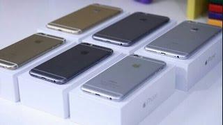 Розыгрыш iPhone - VK лохотрон