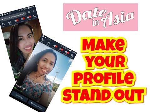 Länghem online dating