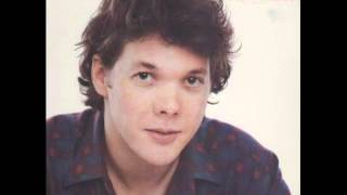 Oh So Close--Steve Forbert