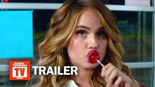 Insatiable Season 1 Trailer | Rotten Tomatoes TV
