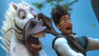 Best Animated movies of all times top 20 (HD)