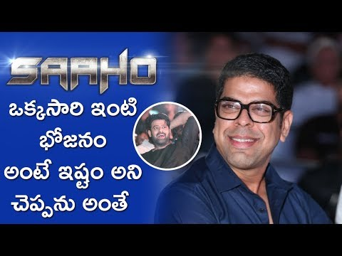 actor-murali-sharma-at-saaho-pre-release-event