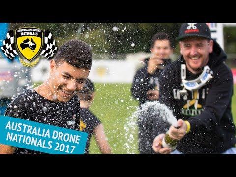 australian-drone-nationals-2017--fpv-race-finals-pt4