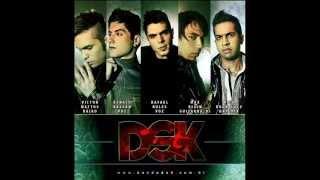 Banda DSK - Poucas E Boas