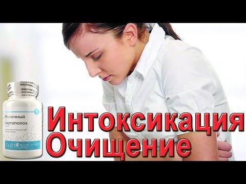 Аббревиатура гепатит в