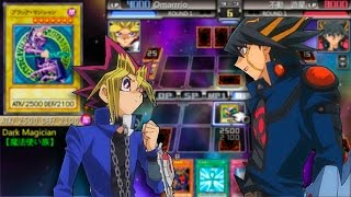 Yu-Gi-Oh! 5D's Tag Force 6 video