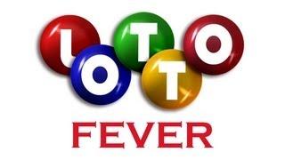 Lotto Fever Trailer