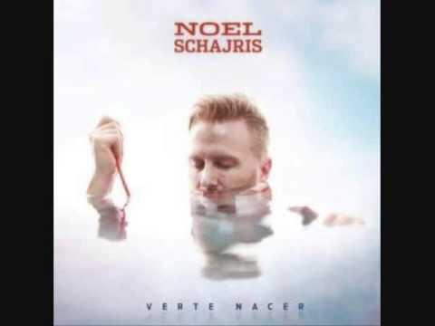 Niña huracán - Noel Schajris y Dante Spinetta