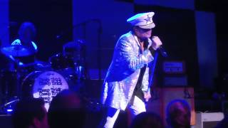 Cheap Trick - Stop This Game (Arcada Theatre)