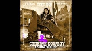 Spend It - 2 Chainz [Codeine Cowboy] (2011)