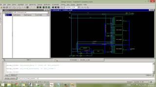Synopsys Design Compiler (DC) Basic Tutorial