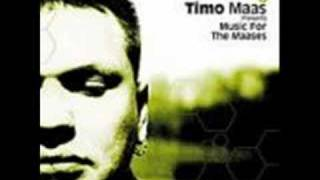 muse Sunburn (Timo Maas Sunstroke remix)