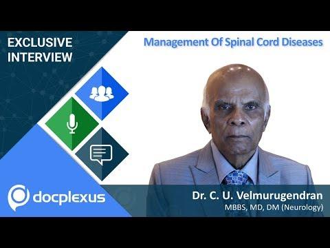 Behandlung Injektionen von Rückenschmerzen