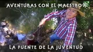 Aventuras Con El Maestro Ruiz Miguel | Toros Desde Andalucía