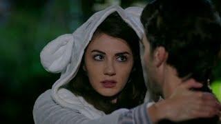 kocaman ailem english subtitles episode 3 - मुफ्त