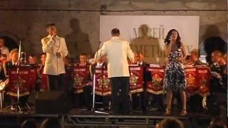 Оркестр ВС Республики Беларусь