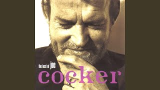 Joe Cocker Up Where We Belong Music