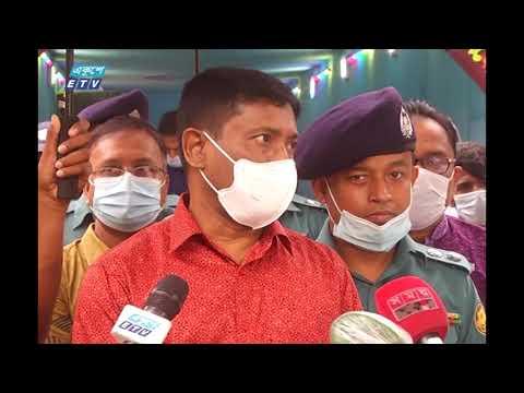 শারদীয় দুর্গাপূজা উপলক্ষে কোনো অপ্রীতিকর ঘটনার সম্ভাবনা নেই | ETV News