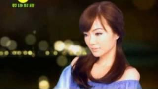 謝金燕-憨人【練唱版】