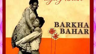 Complete Version Of-Chham Chham Rut Barse.Barkha Bahar