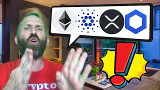 VERY, VERY IMPORTANT WARNING FOR ALTCOIN HOLDERS!!!!!!!!!!!!!!!! [eth, xrp, ada, link..]