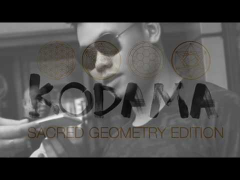 Kodama Pad by Matt Pulsar and Luca Volpe Productions