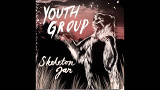 Youth Group - Guilty