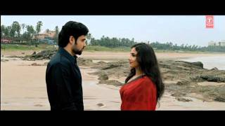"Ishq Sufiyana Mera Ishq Sufiyana   ""Dirty Picture""   Feat. Emraan Hashmi, Vidya Balan"