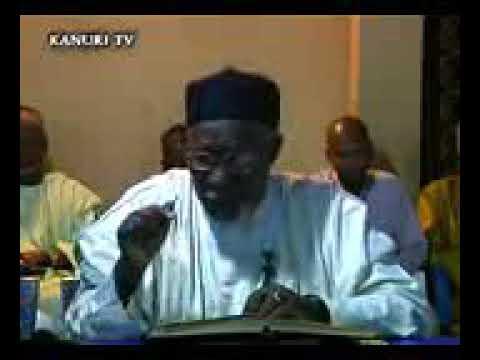 Borno State Today(16)