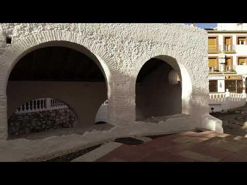 Vídeo promocional de Monda dirigido por los jóvenes del municipio