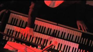 ルパン三世のテーマ7830周年コンサートDVDより/大野雄二公式