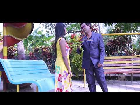 Dheere Dheere se bhojpuri | version || sanjeev rapper