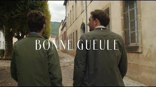 Reportage BonneGueule : la filature Jules Tournier à Mazamet