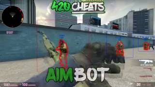 Overwatch Aimbot Updated 2017 Undetected Youtube