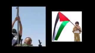 اغاني حصرية يا ابني - اصاله يوسف \ فلسطين تراث وامجاد تحميل MP3
