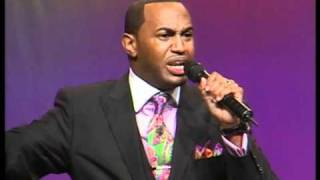 Called To Be (Official Video) - Jonathan Nelson feat. PURPOSE